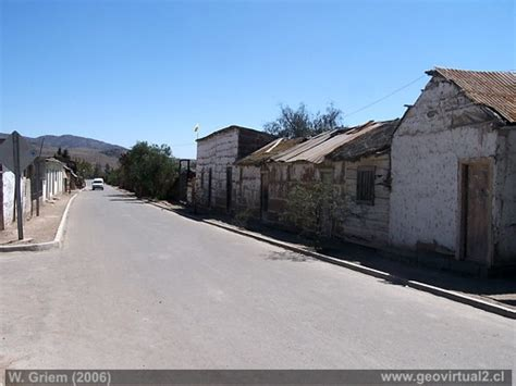 sitio oficial de turismo de chile chile travel sitio oficial de turismo de chile html autos weblog