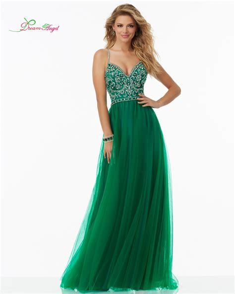 design dream prom dress popular dream prom dress buy cheap dream prom dress lots