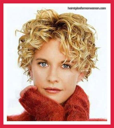 haircuts for fine curly hair over 50 hairstyles for thin fine curly hair 11 hairstyle