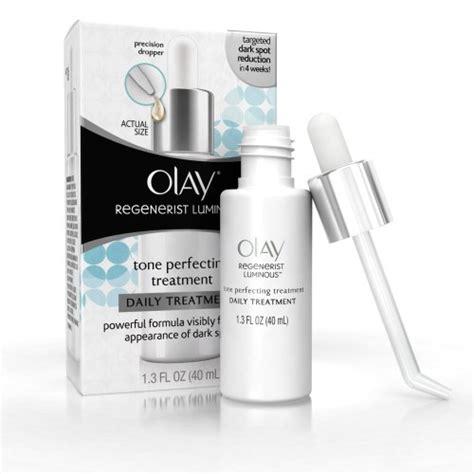 Olay Regenerist Malaysia olay regenerist luminous tone perfecting treatment 1 3 fl oz 11street malaysia serums and