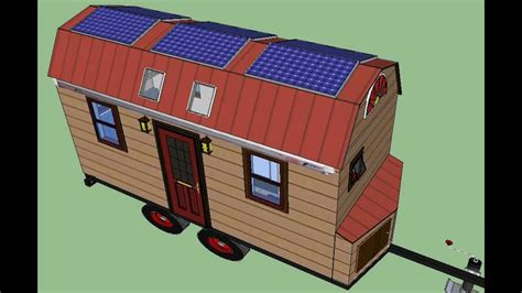 win a tiny house win tiny house html autos post