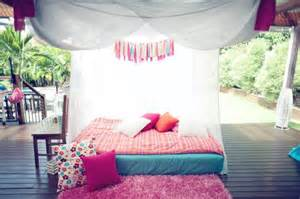 Slumber Decorations by Slumber Decoration Ideas Sleepover Birthday Or
