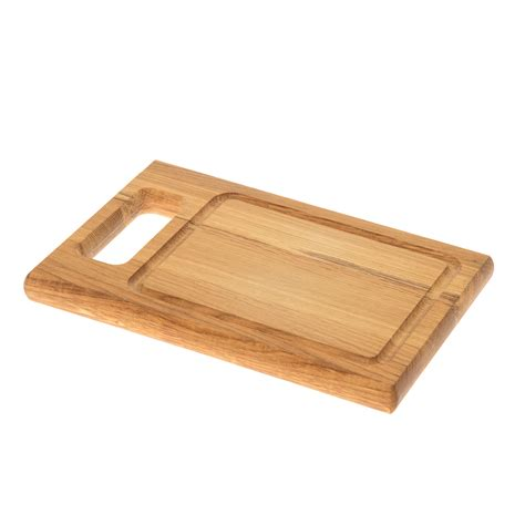 kitchen cutting boards oak cutting board maku kitchen life