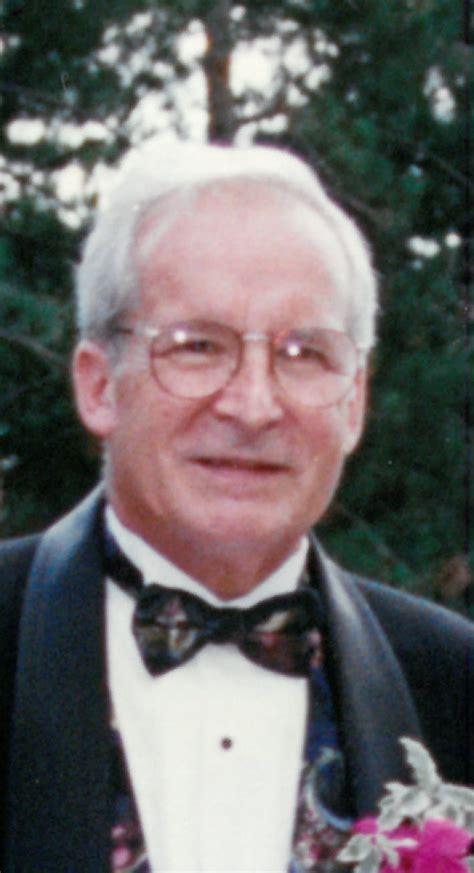 gilman fournier obituary south connecticut