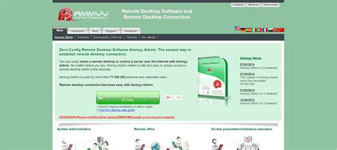 best remote desktop teamviewer alternatives 10 best remote desktop software