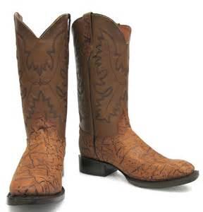 elephant skin boots elephant boots deals on 1001 blocks