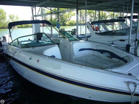lake dallas boats for sale chaparral 280 ssi boats for sale boats