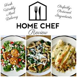 home chef coloradokids your resource for parenting
