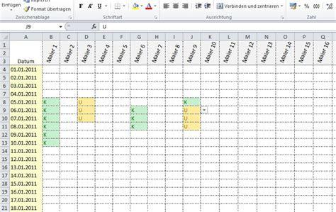 Word Vorlage Qualitätsmanagement Wartungsprotokoll Vorlage Excel Vorlagen 1001