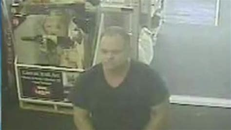 bed bath and beyond columbus ohio police searching for alleged bed bath and beyond
