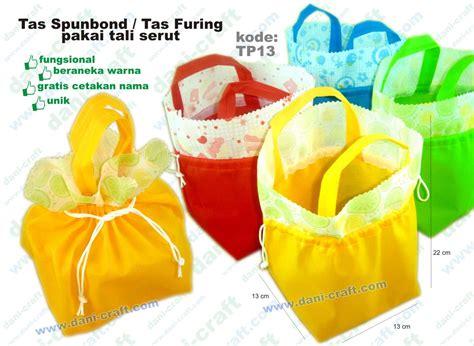 Harga Kain Furing Spunbond tas serut spunbond furing tp13 souvenir pernikahan