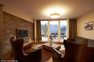 buy house in austria austrian ski apartments with a guranteed 5 rental yield daily mail online