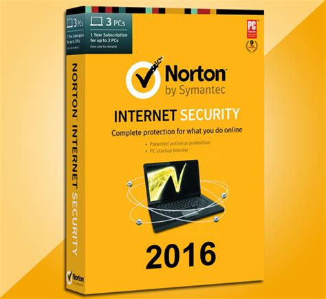 Cctv Offline norton antivirus 2016 the ultimate protection for your system free softwares