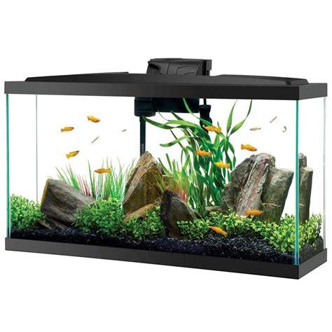 Aquarium Fish Model Cumi 13 Liter aqueon widescreen 16 gallon led aquarium kit