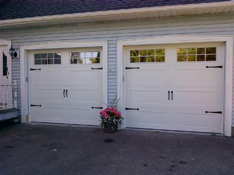 Glass Garage Doors Canada Garage Screen Door Canada Add Warmth To Your Garage With A Chi Accents Garage Door Pic Eclipse