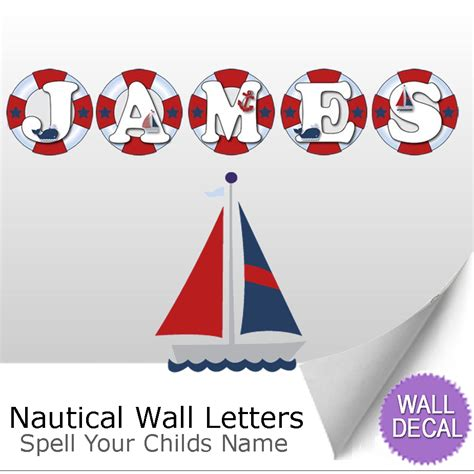 wall letters stickers name wall letters alphabet stickers initial decals boys