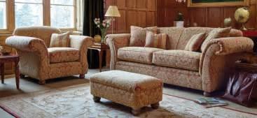 printed fabric sofas emejing fabric patterned sofas photos
