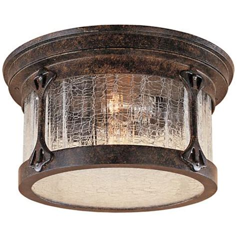 country cottage lighting country cottage flush mount outdoor lighting ls plus