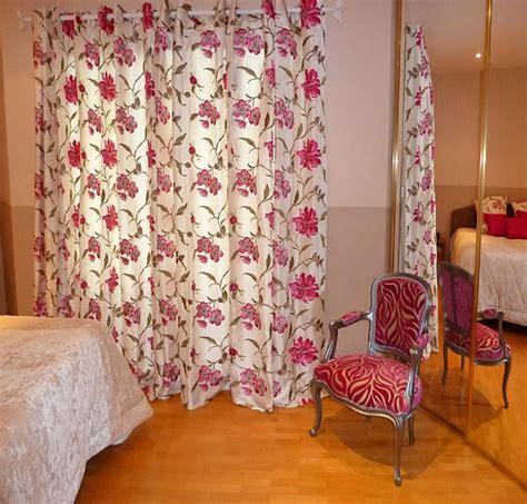 tende per stanze da letto tende per da letto tante idee per grandi e piccini