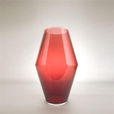 nic design vaso milk rgb vases design milk