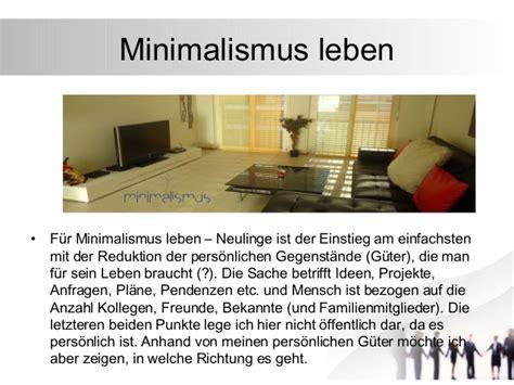 minimalistisch wohnen minimalistisch wohnen was ist minimalismus eigentlich