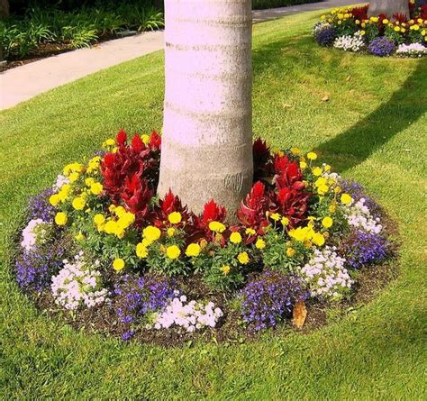15 diy ideas for your garden decoration 15 curb appeal