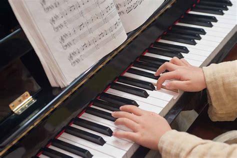 learn piano xbox qoo10 casio keyboard youtube free country music guitar