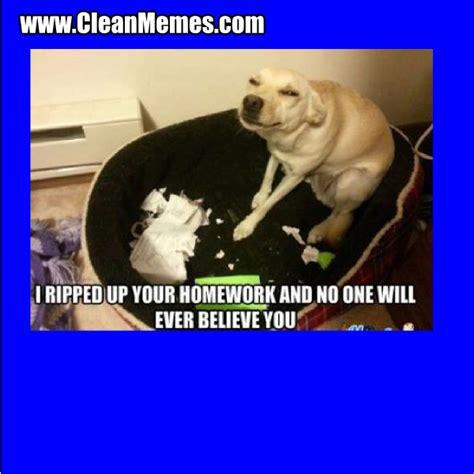 Up Meme - clean up meme memes
