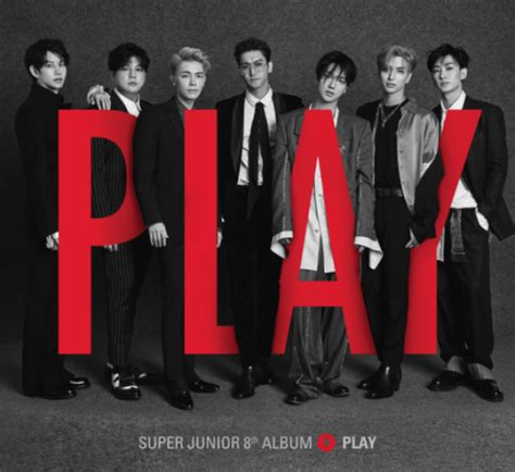 download mp3 super junior black suit lyrics super junior