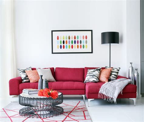 best couches for small living rooms 20 small living room furniture designs ideas plans