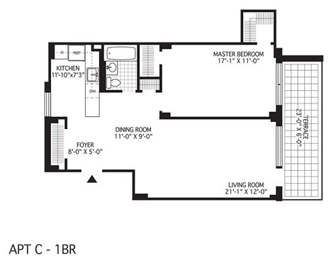 riveredge floor plan riveredge floor plan thefloors co