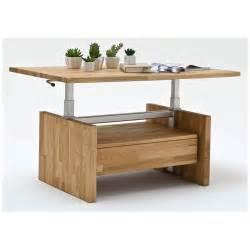 salle a chez conforama table levi vente de table