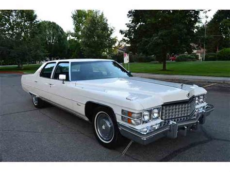 96 Cadillac Fleetwood Brougham by 96 Cadillac Fleetwood Brougham For Sale Upcomingcarshq