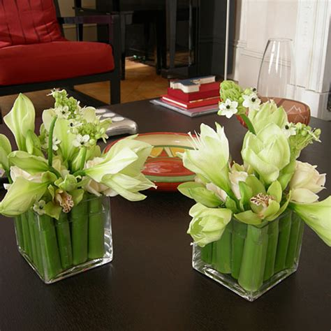 table flower arrangements gallery of corporate flowers flower ideas for events and