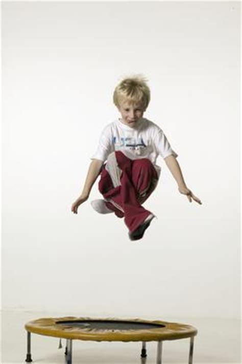 benefici tappeto elastico saltare fa bene alla salute osteopata it osteopata a
