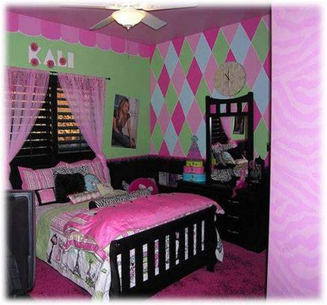 interior decor ni algunas ideas para decorar habitaciones para ni 241 a 22