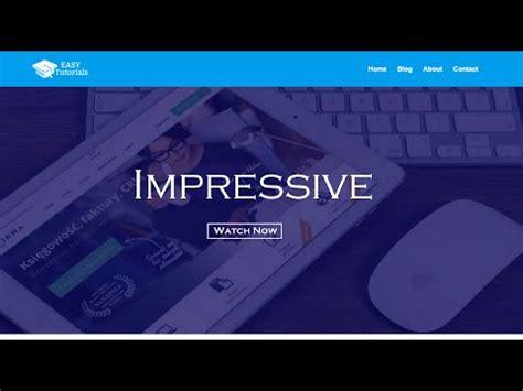 wordpress tutorial youtube in hindi how to make a website wordpress website tutorial for