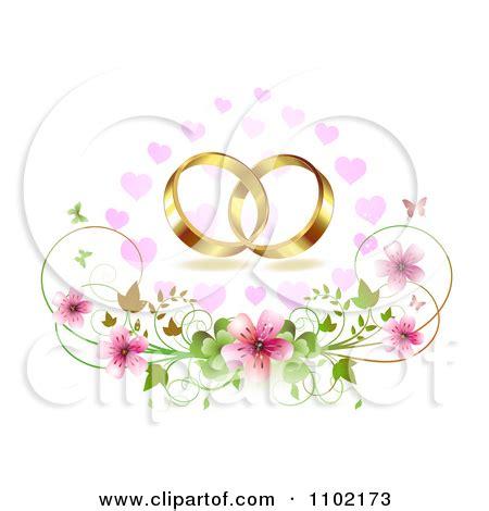 Wedding Congratulations Graphics by Wedding Congratulations Clipart 101 Clip