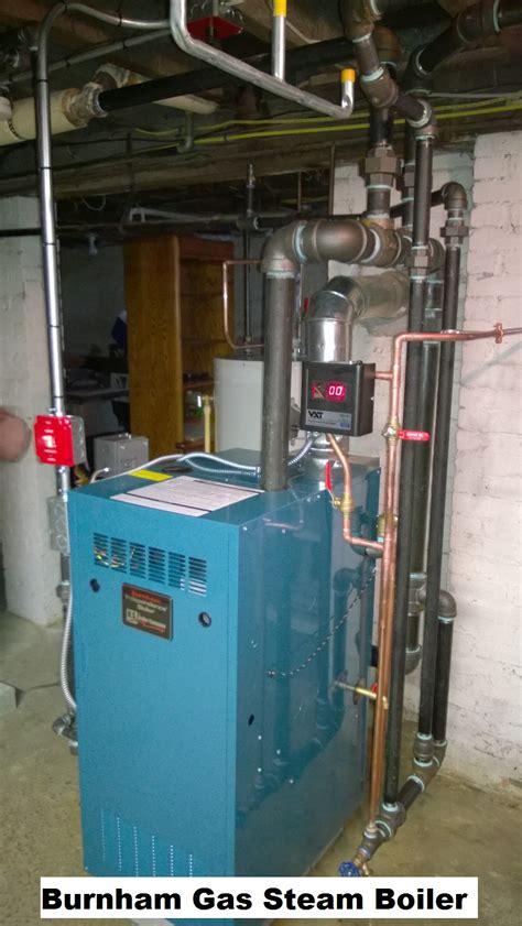 which gas boiler photo gallery dupuis dupuis energy
