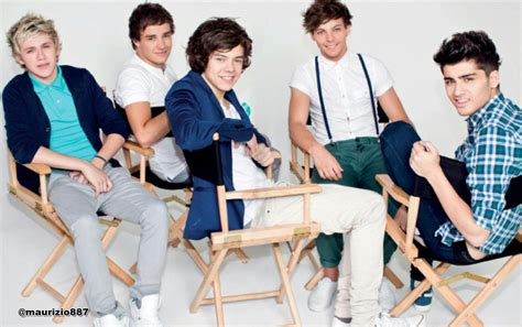 testi one direction the 1d test directioner proprofs quiz