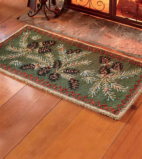 fireplace rugs lowes fireplace hearth rugs lowes rugs ideas