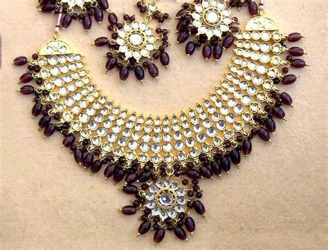 to make beaded jewelry beaded jewelry weblog let s learn how to make beaded jewelry