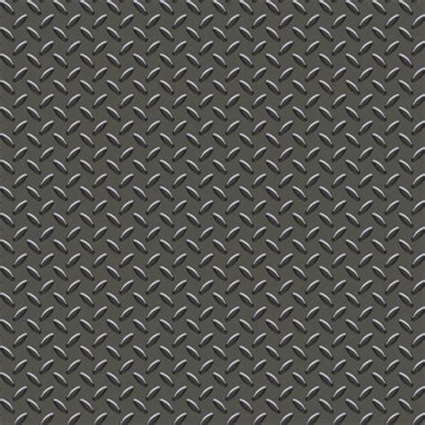 3 Car Garage Designs disney cars wall paper