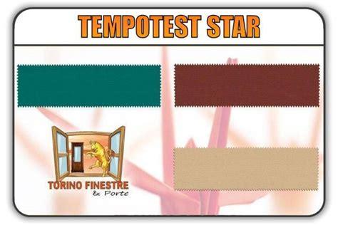 fabbrica tende da sole torino catalogo tempotest tessuti in pet tende da sole torino