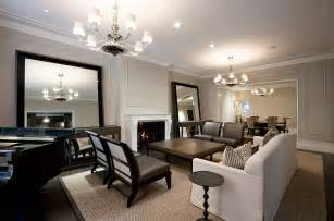 Living Room Trends 2014 Uk How To Use A Neutral Color Palette In Interior Home D 233 Cor