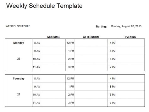weekly task list template excel professional daily task list template excel tmp