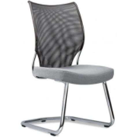 Kursi Hadap Office Visitor Chair Donati Avasys V2 C