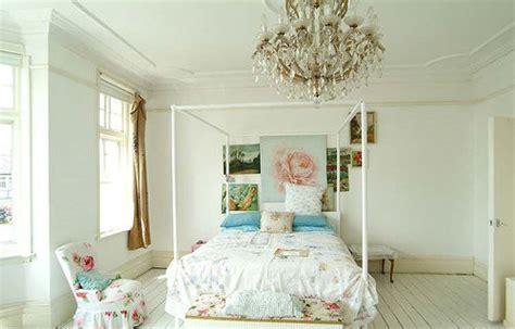 Pretty Bedroom Chandeliers Architecture Beautiful Bed Bedding Bedroom Chandelier