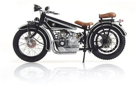 Bmw R Modelle Motorrad by Motorrad Modelle