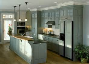 Colonial Kitchen Cabinets Colonial Kitchen Traditional Kitchen Minneapolis